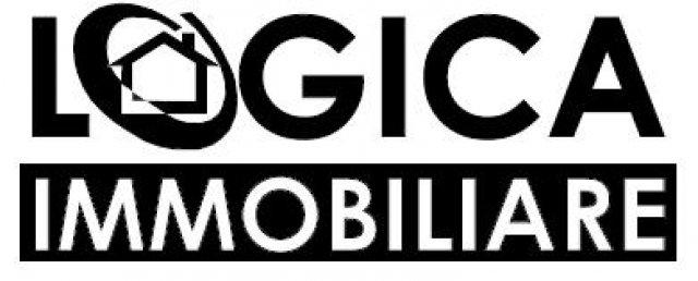 ea_logo_immobiliarejpg_13860659365